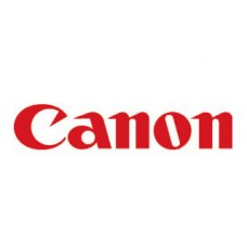 Canon Your Store